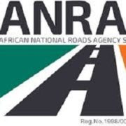 Section of R55 Quagga road closed