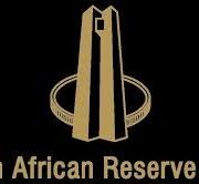Reserve Bank imposes administrative sanctions