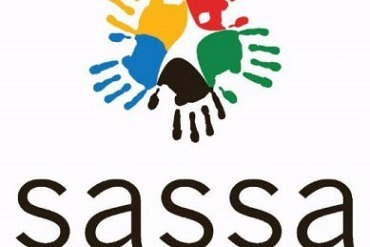 SAPO commences with migration of social grant beneficiaries