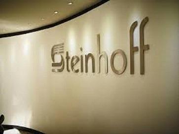 Steinhoff to keep Parliament abreast of developments