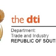 Dti participates in AU trade meeting