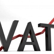 VAT needed to be increased to stabilise debt