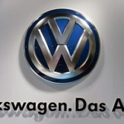Volkswagen appoints new Head of Group Communications