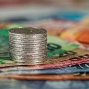 SA provides fertile ground for investment