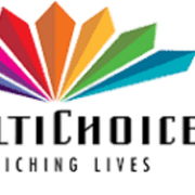 Government notes announcement by Multichoice
