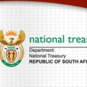 SA issues new bonds in international markets
