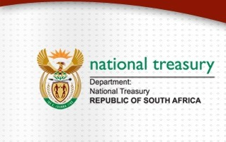 Treasury to assist state-owned companies turn the corner