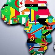 Free Trade deal to turn Africa's fortunes around