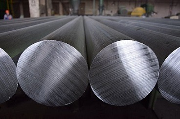 SA to engage US on steel, aluminium tariffs