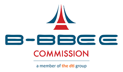 B-BBEE commission calls for government and private sector to increase number of women on boards and procurement spend from 30% black women owned businesses