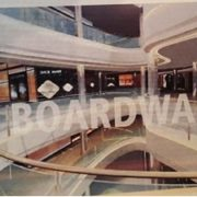 Changes ahead at Boardwalk