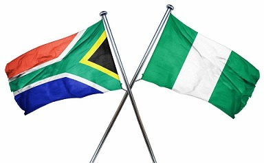 SA companies urged to invest in Nigerian Free Trade Zone