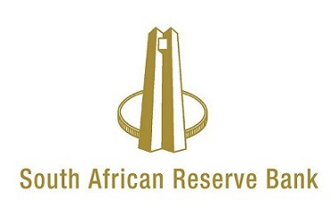Reserve Bank launches SAFXC forum