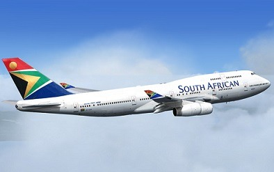 SAA turnaround strategy takes off