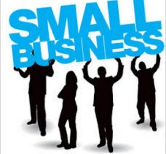 GCIS embraces small businesses