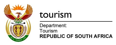 Tourism project brings skills to young people