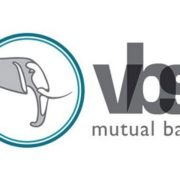Finance Minister approves VBS curatorship