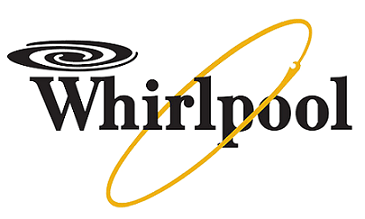 Government welcomes Whirlpool investment
