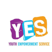Paving the way for YES initiative's success