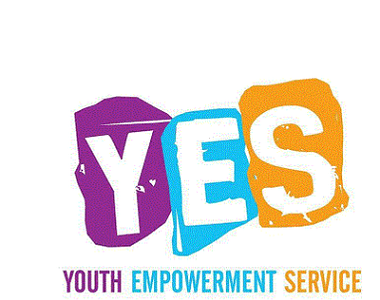 President welcomes YES initiative