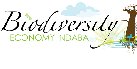 Biodiversity sector commits to transformation