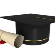 New civil engineer graduates join SANRAL training academy