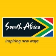 Brand South Africa partners with the Loeries to celebrate young creatives