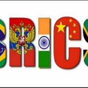 BRICS Ministers undertake to support SMMEs