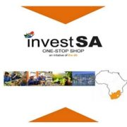 Dti Minister to launch Gauteng InvestSA One Stop Shop