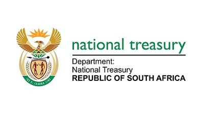Treasury publishes framework to facilitate foreign capital