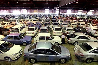 Strong growth predicted for the  second-hand car market