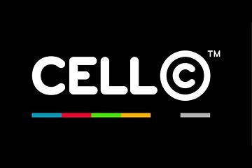 Cell C concludes new roaming agreement with MTN