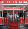 All systems go for Africa's Travel Indaba 2018