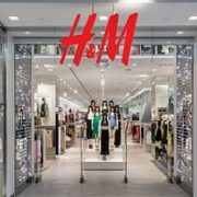 Government asks H&M to consider buying from local suppliers
