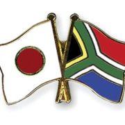 SA, Japan to fast-track economic growth