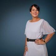SA designers unite in unprecedented designathon