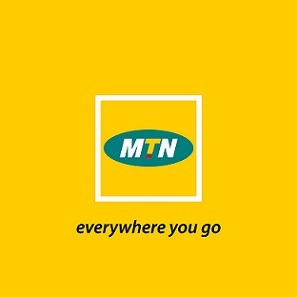 MTN retains position as South Africa's most valuable brand: 2018 Brand Finance survey reveals