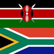 SA, Kenya advance trade relations