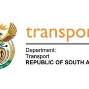 Bold projects to transform SA transport industry