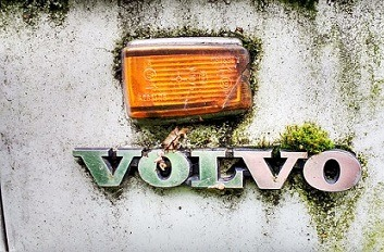 Volvo invests R25 m to YES initiative