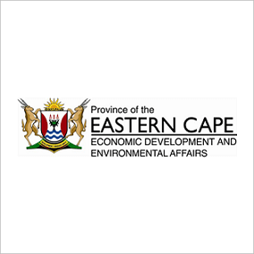 Eastern Cape Department of Economic Development, Environmental Affairs and Tourism LRED Funding Window closes on 30 June 2018