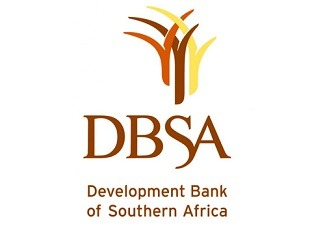 Nene appointed to chair New Development Bank