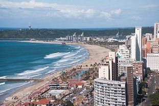 KZN works towards growing tourism industry