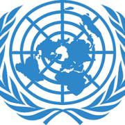 SA participates in UN space conference