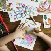 Home education policy gets green light