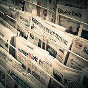 Acquisition to increase news coverage and enhance user experience