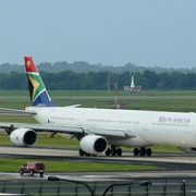 National airline will not be privatised – SAA CEO