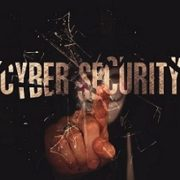 Financial institutions warned to guard against cyber attacks