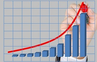 Transnet records 11.3% increase in revenue