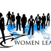 Gauteng strives for 50/50 women in senior management
